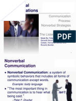 Non-Verbal Comunication .pptx