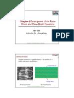L09 2DPlane-r.pdf