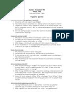 Preparation Questions_W02.doc