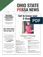 9.18 PRSSA newsletter.pdf