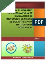 01_registro_perueduca