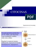 4.Citocinas