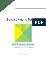 AnechoicChamber_AntennaDatasheet.pdf