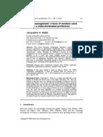 11 - Impression management a form of emotion work.pdf