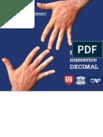 Nro02 Sistema Numerico Decimal