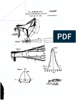 US2415807.pdf