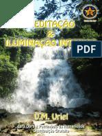Meditao__Iluminao_Interior_-_VM_Uriel.pdf