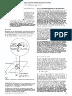 05251282.pdf