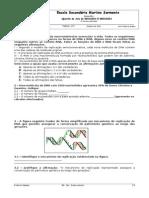 QA - Acidos Nucleicos A