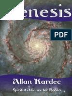 Genesis by Allan Kardec.pdf