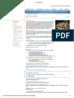 GreenWater.pdf