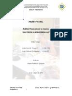 Proyecto Final (11!10!13) Corregido