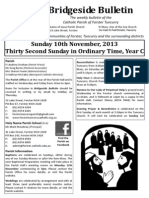 2013-11-10 -32nd Ordinary Year C.pdf