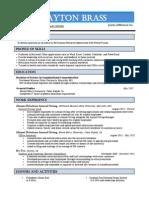 Draft Resume 2.pdf