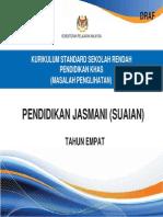 DSK Pendidikan Jasmani Suaian Thn 4.pdf
