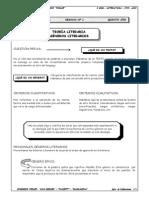 Guia-1 LIT- Teoria Literaria.doc