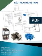 electricidad industrial.pdf
