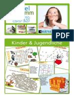RK_Raetselkatalog_Kinderraetsel_2013_0.pdf