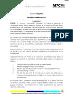 IMPRIMACION REFORZADA.pdf