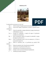 PERFORACIÓN-12
