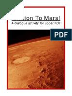 mission_to_mars.pdf