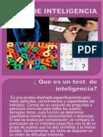 TEST DE INTELIGENCIA (1).pptx