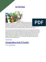 Mengenal Nilai Gizi Ikan.docx