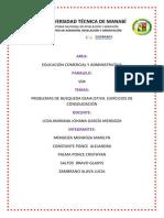 BUSQUEDA EXSAHUSTIVA DE PROBLEMAS 1.docx