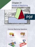 4_Ch21_fundamental of machining.ppt