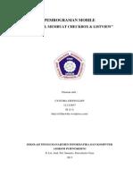 Praktikum4_CheckBox dan ListView.pdf