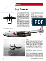 C-119 Flying Boxcar.pdf