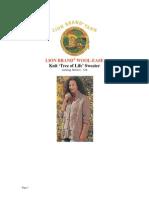 kwe-treeOfLifeSweater.pdf