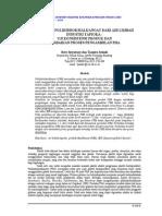 Publikasi-No-70.pdf