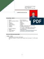 CV-Dian Kharisma.docx
