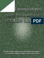 libro_armenia_gcba_0.pdf