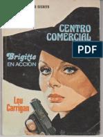 Carrigan, Lou - Centro comercial.pdf
