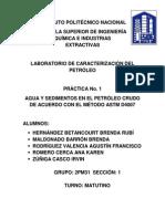 Practica2 Carac
