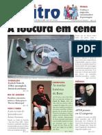 Jornal de Teatro Edição Nr.7