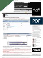 [Tutorial] Recuperar arquivos de HDs ou partições danificada