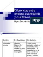 Diferencias Entre Enfoque Cuantitativos y Cualitativos (2)