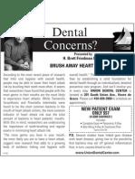 UnionDental_Record0814_finalproof.pdf - Adobe Acrobat Professional-1