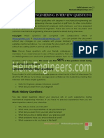 Mechanical engineering interview questions.pdf