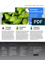 Homepage Mockup_Soynova.pdf