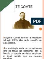 Expo Comte