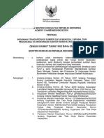 kepmenkes 1314 2010-Standarisasi-KKP.pdf
