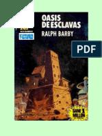 232. Oasis de esclavas - Ralph Barby.docx