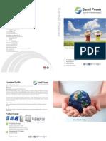 Samil-Power-Specification.pdf