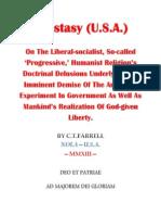 Apostasy (U.S.A.)