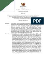 2008-PMK-53-ubahpenyelesaianBMN.pdf