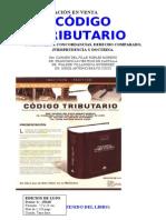 MANUAL CODIGO TRIBUTARIO COMENTADO.doc